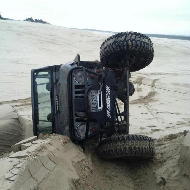 jeep rolled over.jpg
