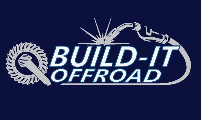 buildIT-shirt-back Jpeg final.jpg